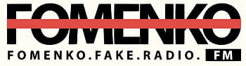 Fomenko Fake Radio