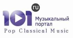 Радио Pop Classical Music